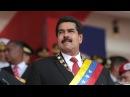 Мадура шукае выйсце з крызісу і працягвае вінаваціць ворагаў I Мадуро и кризи в Венесуэле Белсат