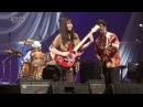 ちっち&水沢ベンチャーズ 2 ~ドライビングギター、クルエルシー、125