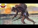 Слушать Аудиокниги Видео Джек Лондон Любовь к жизни, Жага до життя Пересказ ау...