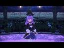 HD Aikatsu ~ Hikami Sumire Queen of Roses Ibara no Joou Episode 176