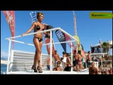 Haddaway - What Is Love (Remix Techno 2k16)Tina1