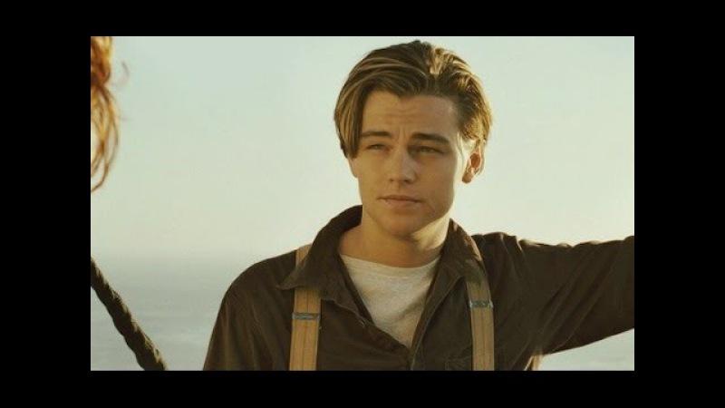 Leonardo DiCaprio - Do I Wanna Know