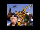 ►Три государственных переворота в России в XX-м веке