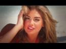 NERVO Hook N Sling Reason Kvant Woogy Remix Video Edit