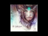 Calibrate - Etheric Echoes Full Album