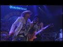 Guns N Roses Sweet Child of Mine Live Troubadour April 1st 2016