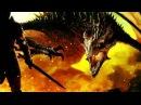 Epic Rock Metal Aggressive Gaming Music 2017