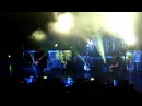 The Cure - I'm Cold Los Angeles 2011-11-23