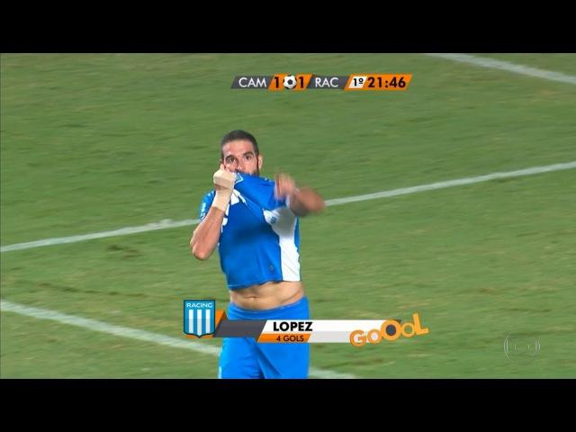 Vinheta Para Clubes Sem Hino (Globo SP)