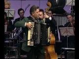 Валерий Ковтун  - Посвящение