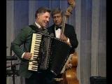 Валерий Ковтун  - Болгарское хоро