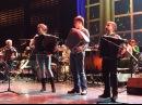 Карнавал аккордеона в Кремлёвском Дворце 25.02.2016г. - Рио-Рита финал