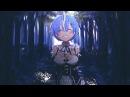 Re:Zero kara Hajimeru Isekai Seikatsu OST || Re:Zero OP ED Soundtrack [1 Hour]