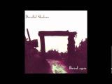 Dreadful shadows - Buried Again 1996