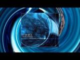 Yahel  Hallucinate  Journey Into The Unknown Full Album