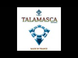 Talamasca And Friends - Made In Trance 2004