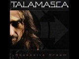 Talamasca - Obsessive Dream CD1