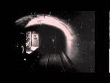 Dreadful Shadows - Ties Of Time
