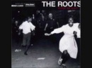 The Roots feat. Erykah Badu and Eve - You Got Me
