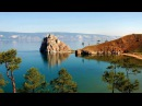 TOP 100 Чудеса света 7 Самое ценное природное богатство России