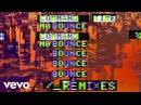 Iggy Azalea - Mo Bounce (Dirtcaps Remix / Audio)