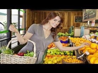 Best diet plan for men   diet plans to lose weight fast   best diet plan for men to gain muscle