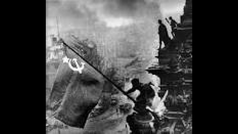 Nikolay Savransky - Война (DJ Harvo FX Remix )