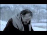 Михаил Круг - Каторжанская цыганочка (2001)