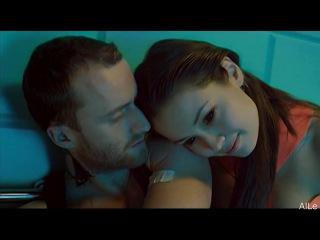 Выжить после - клип Айжан и Валера
