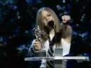 Avril Lavigne - MTV Music Video Awards 2002