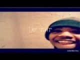 FREE Montana Of 300 X Travis Scott X Pusha T Type Beat LIKE THAT Hip-Hop Rap Beat Instrumental