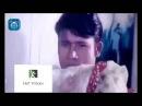 Saima Khan Latest Hot And Sexxx|Full Sex video|Sex Movie Part 1 |HdMujraVideos 1080p 2016|Youtube