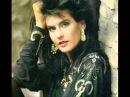 Valerie Dore - Get Closer (full version)