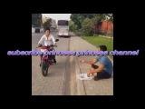 hahahahahaahah funny clip kis tara loot lya is shareef larka ko
