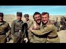 Ты за Россию я за Казахстан, Армейские Песни, Нурлан Есембаев music