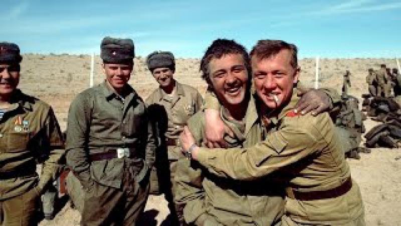 Ты за Россию я за Казахстан, Армейские Песни, Нурлан Есембаев music » Freewka.com - Смотреть онлайн в хорощем качестве