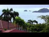 Продолжение знакомства с Коста
