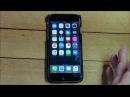 IPhone 6S - все что вы хотели знать о нем!