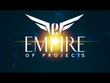 14 ЯНВАРЯ  BIRTHDAY PARTY MVRS3L  EMPIRE OF PROJECT'S совместно с EVOLUTION PROJECT &amp ENJOY'S PROJECT  club VERSAL