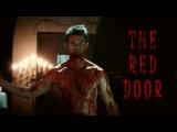 ► Elijah Mikaelson | Behind the Red Door