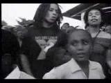 Ziggy Marley - Look who's dancing