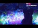 Limp Bizkit ft Lil Wayne Ready To Go Official Video