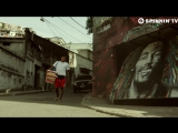 Bob Marley feat. LVNDSCAPE Bolier - Is This Love (Official Music Video)