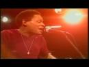 Al Jarreau - You Dont See Me(live, 1976)
