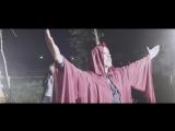 Демоны Джун 2015 США (ужасы, фантастика)