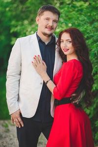 Женёк Кобаненко