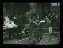 S02E34 Merchant of Menace [Майк Хаммер ~ Mike Hammer (1958–1959)]
