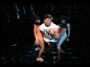 LL Cool J - Shut 'Em Down (DVD) [2000]