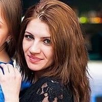 Елена Крестьянскова