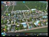 Cities Skylines - Как получить прибыль в Cities Skylines Еженедельный доход
